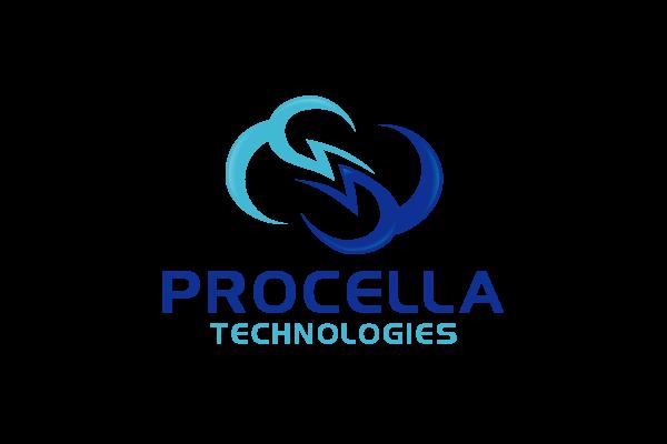 Procella Technologies